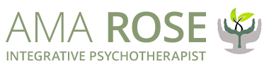 Ama Rose Psychotherapy|Counselling Brighton and Hove